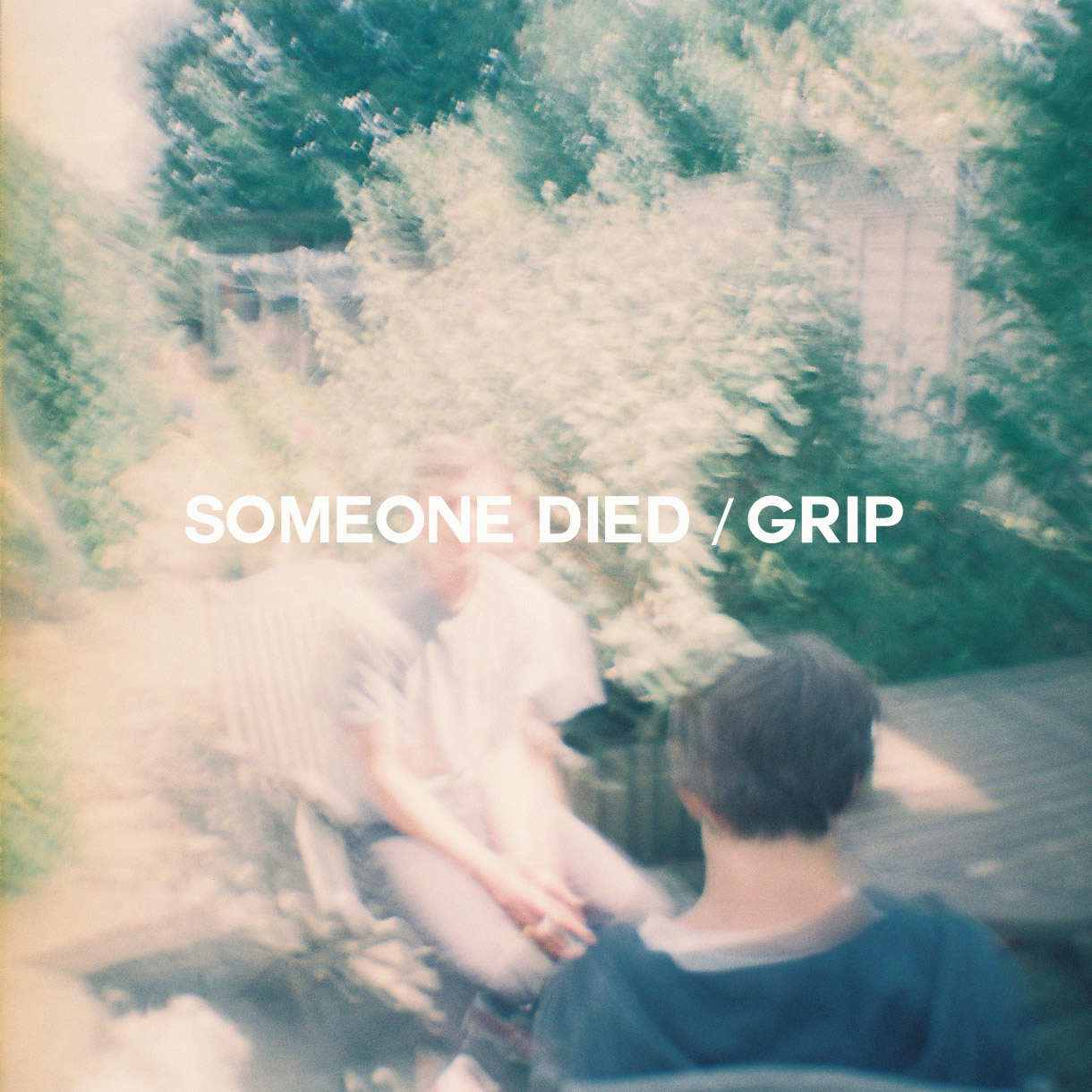 http://someonedied.bandcamp.com