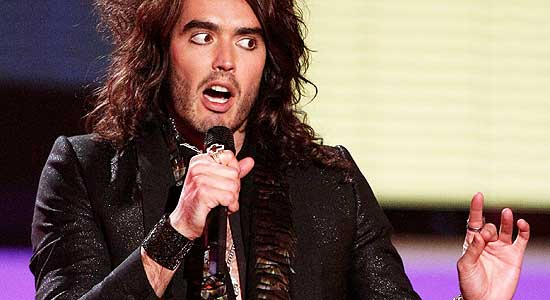 Russell-Brand-031108_0