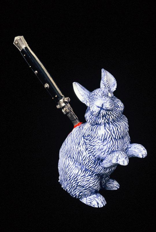 20-Sal-Mineo-Bunny