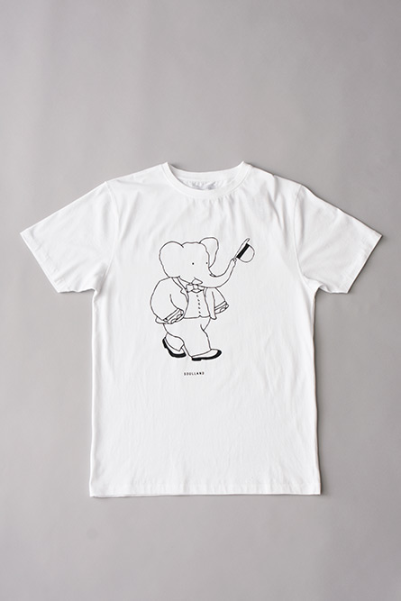 babar-meets-soulland-collection-2013-04