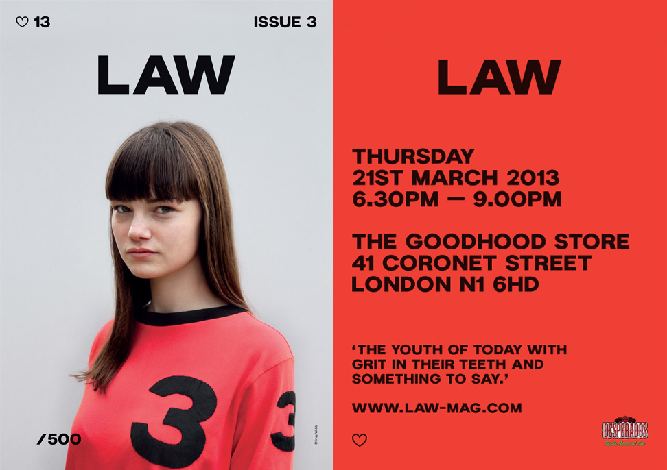 LAW3_cover