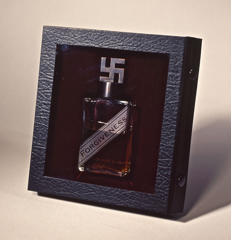 perfume_bottle_case002