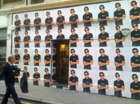 the-hideout-store-london-supreme-lou-reed