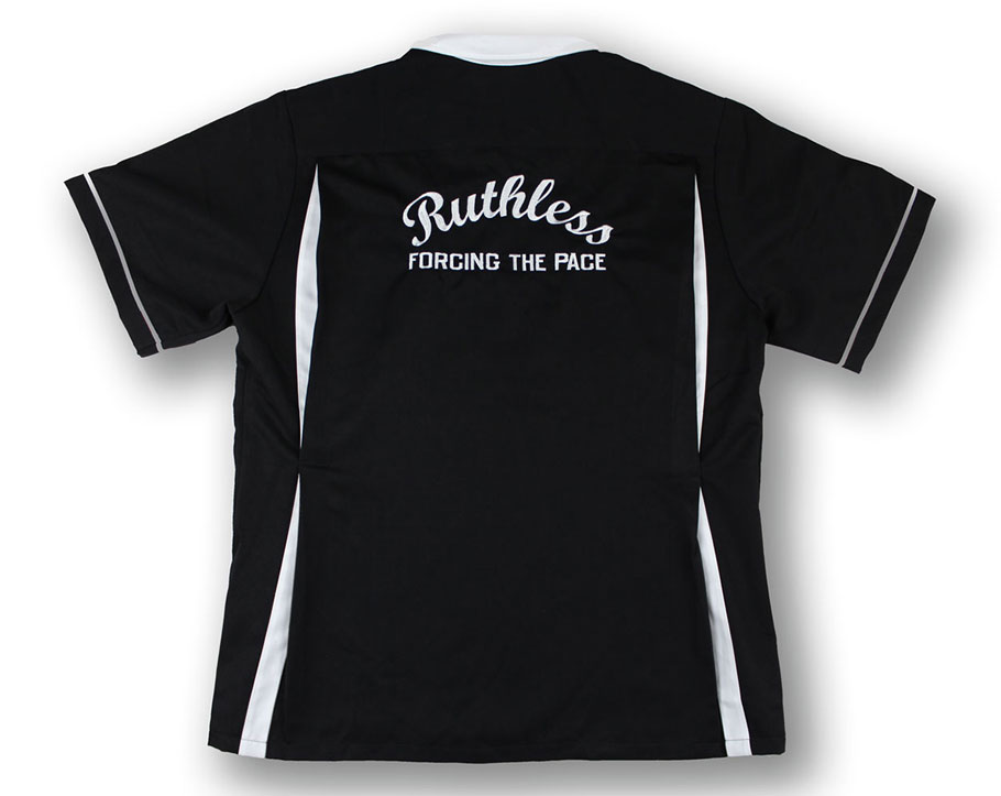 The-Moving-Development-Bowling-Shirt-Back
