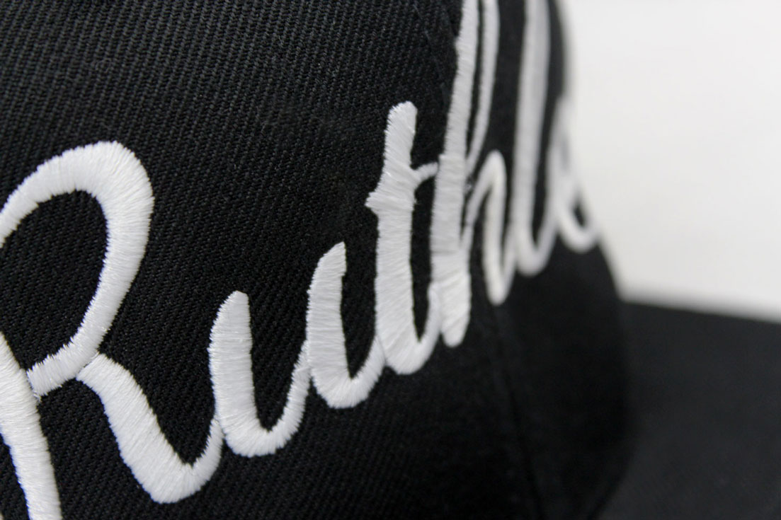 The-Moving-Development-Snapback-Detail