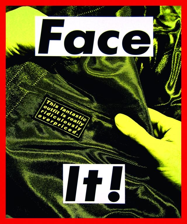 BKR_Face_It_yellow