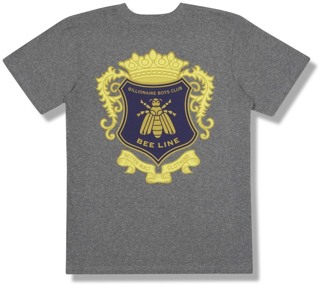 CREST_TSHIRT_GREY_BACK
