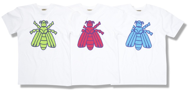 WHITE_BEE_TEE_GROUPSHOT