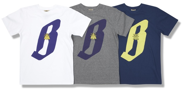 WHITE_GREY_NAVY_BEE_TSHIRT_GROUPSHOT_2