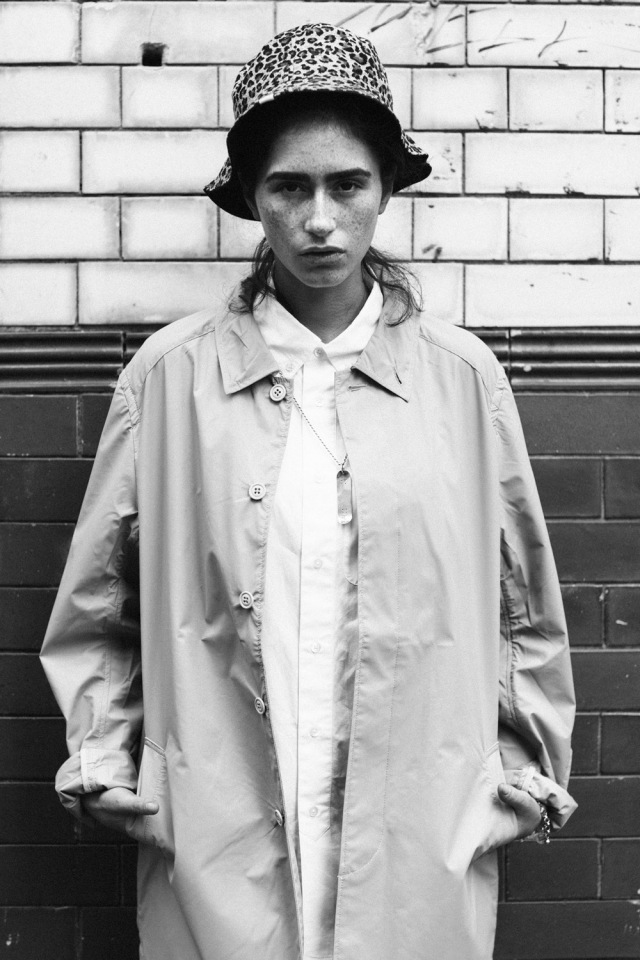 GOODHOOD_MENS_SS13_LOOKBOOK001