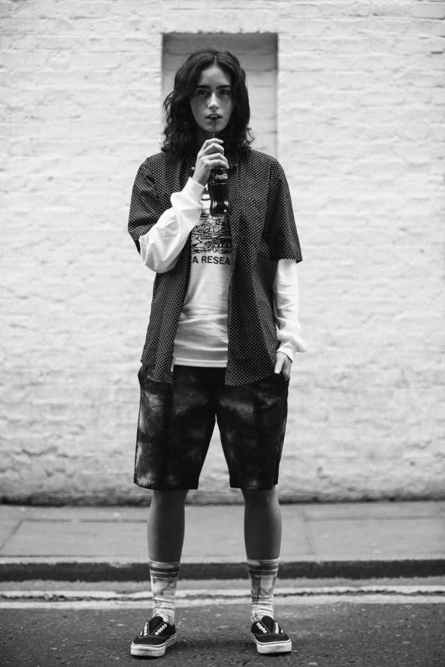 GOODHOOD_MENS_SS13_LOOKBOOK003A