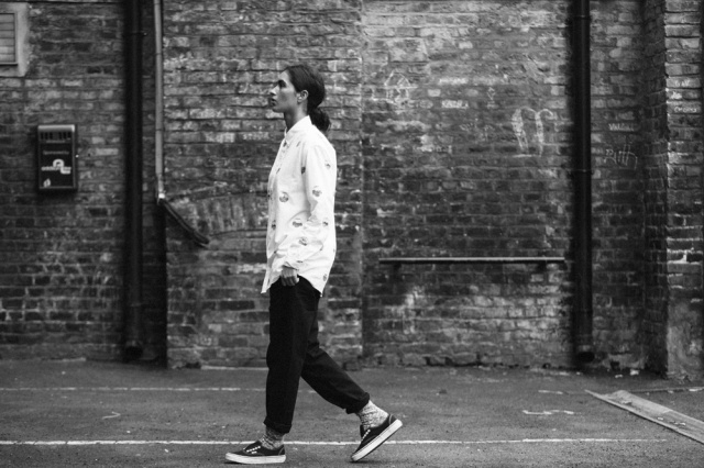GOODHOOD_MENS_SS13_LOOKBOOK004