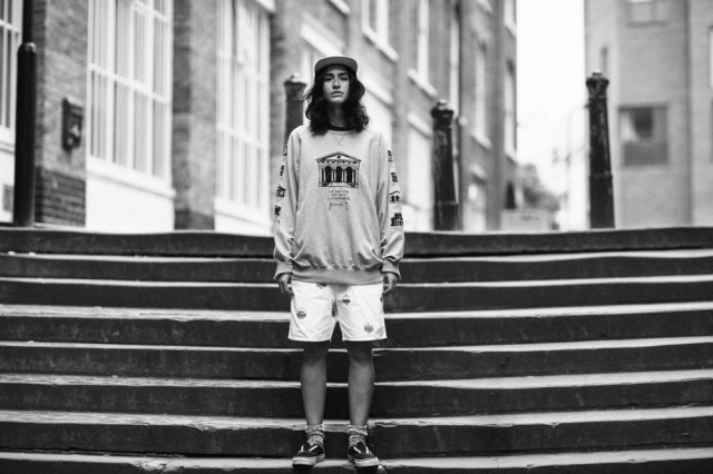 GOODHOOD_MENS_SS13_LOOKBOOK006