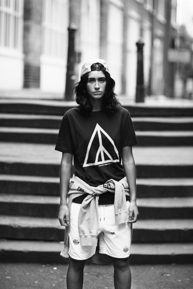 GOODHOOD_MENS_SS13_LOOKBOOK007
