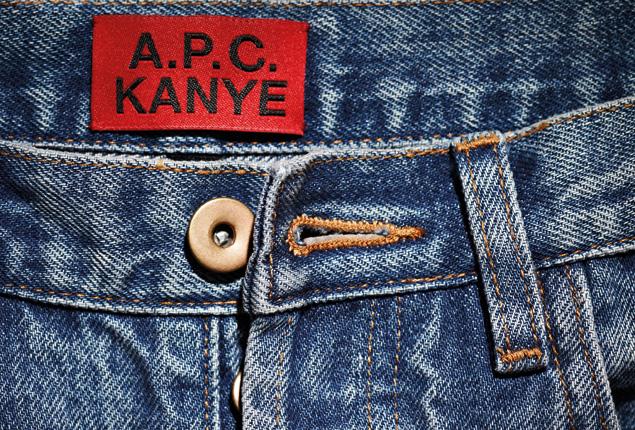 APC-Kanye-West-Label-635