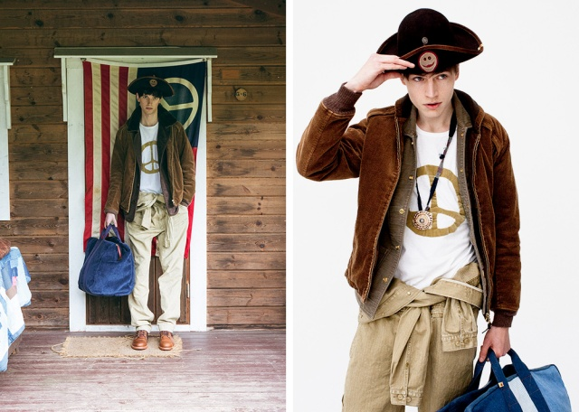 visvim-fall-winter-2013-lookbook-10