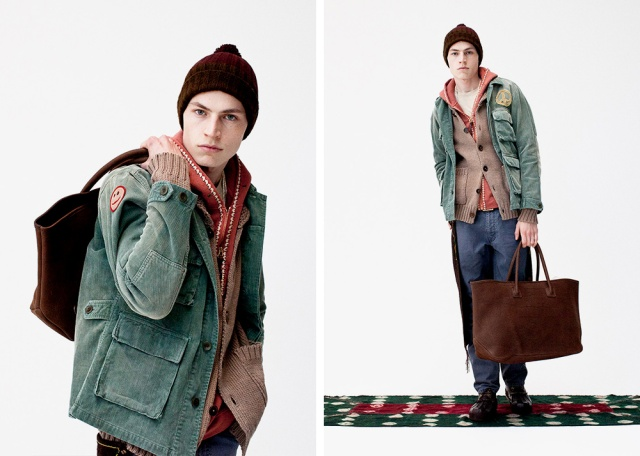 visvim-fall-winter-2013-lookbook-13