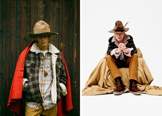 visvim-fall-winter-2013-lookbook-14
