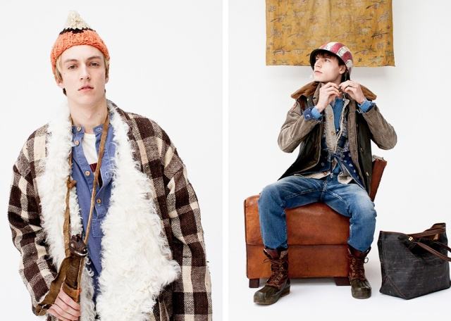 visvim-fall-winter-2013-lookbook-15