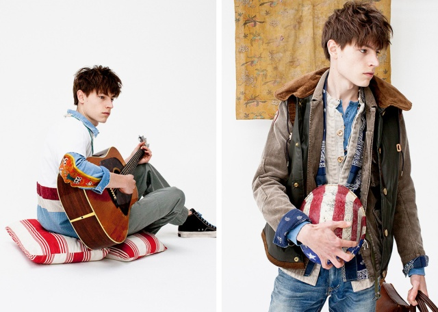 visvim-fall-winter-2013-lookbook-16