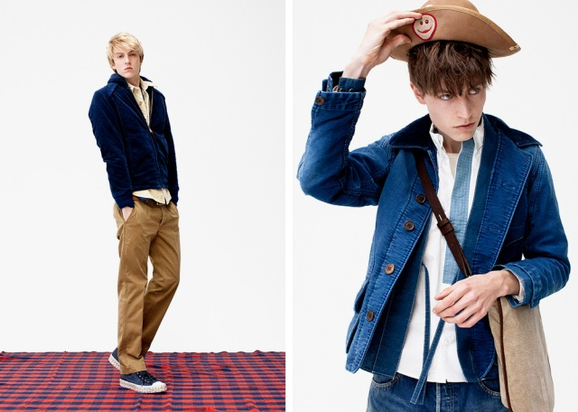 visvim-fall-winter-2013-lookbook-17