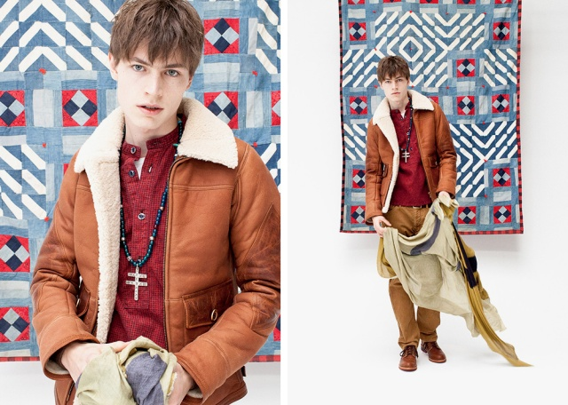 visvim-fall-winter-2013-lookbook-18