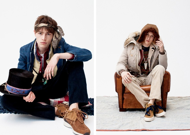 visvim-fall-winter-2013-lookbook-19
