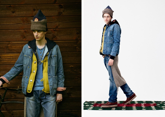 visvim-fall-winter-2013-lookbook-2