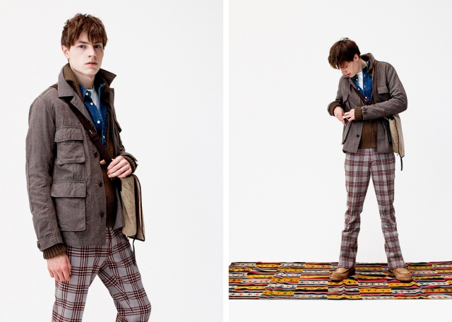 visvim-fall-winter-2013-lookbook-3