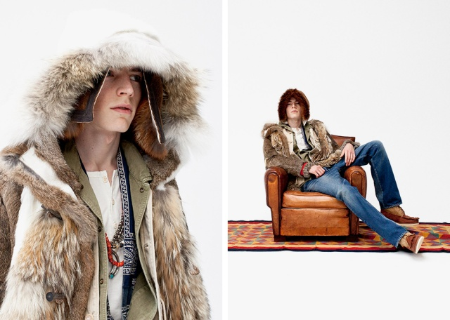visvim-fall-winter-2013-lookbook-4