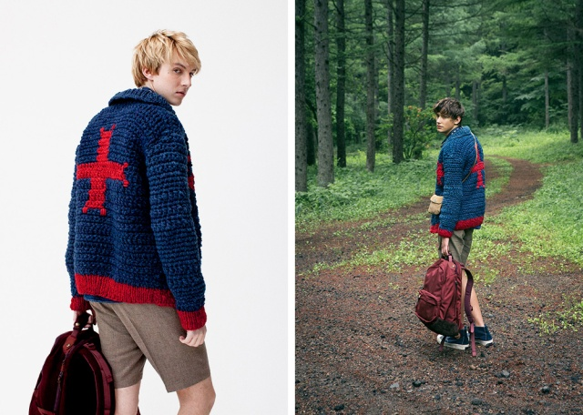 visvim-fall-winter-2013-lookbook-5