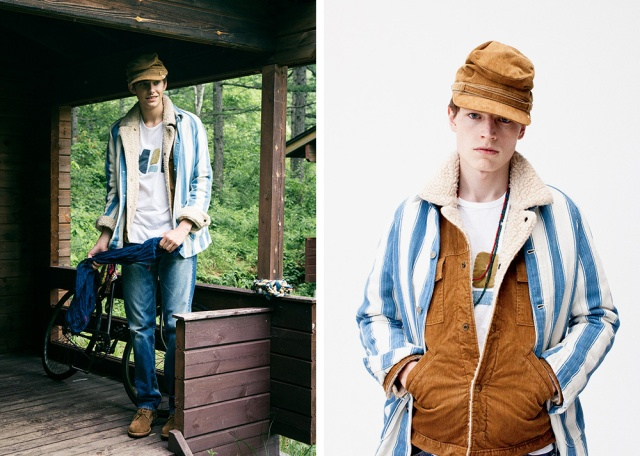 visvim-fall-winter-2013-lookbook-6