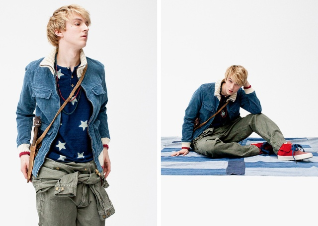visvim-fall-winter-2013-lookbook-7