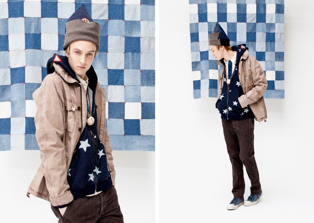 visvim-fall-winter-2013-lookbook-8