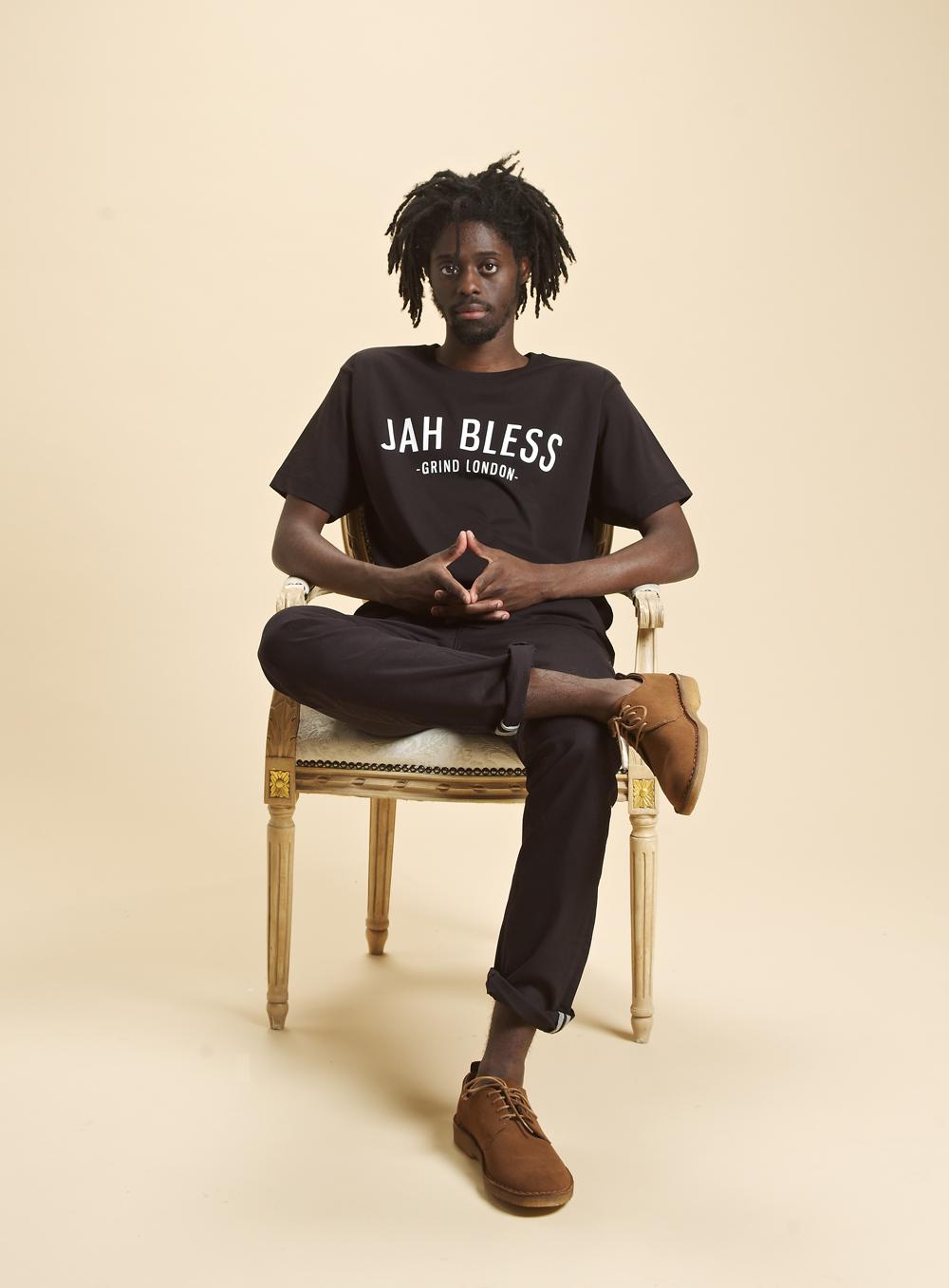 Jah-Bless-12