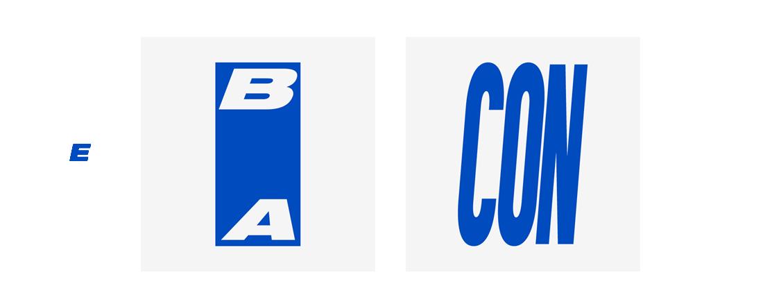bcn-3