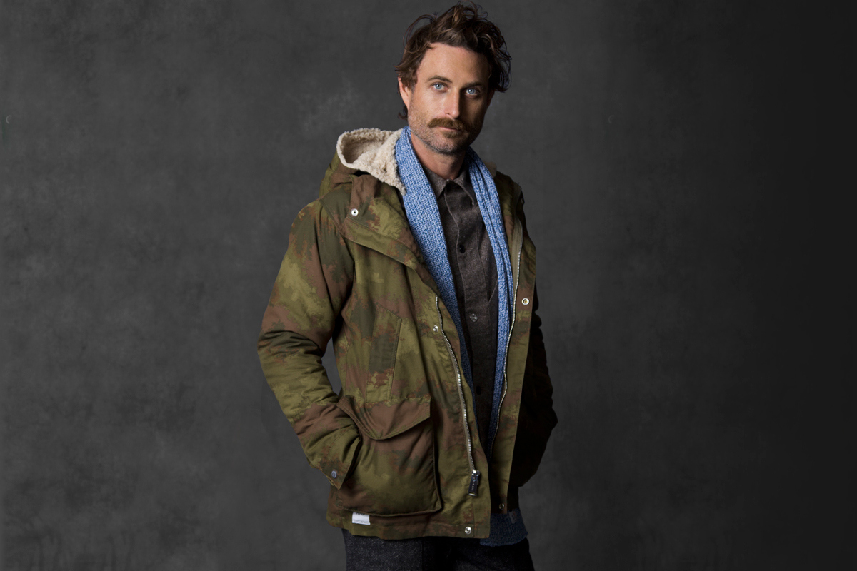 garbstore-2013-fall-winter-for-his-majestys-pleasure-lookbook-2