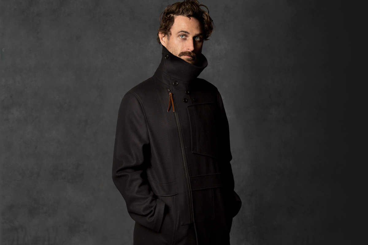 garbstore-2013-fall-winter-for-his-majestys-pleasure-lookbook-5