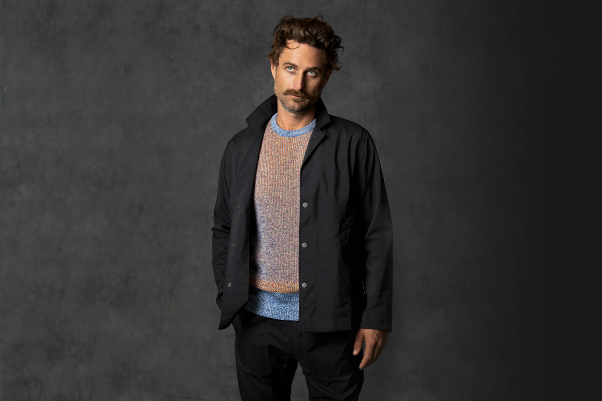 garbstore-2013-fall-winter-for-his-majestys-pleasure-lookbook-8
