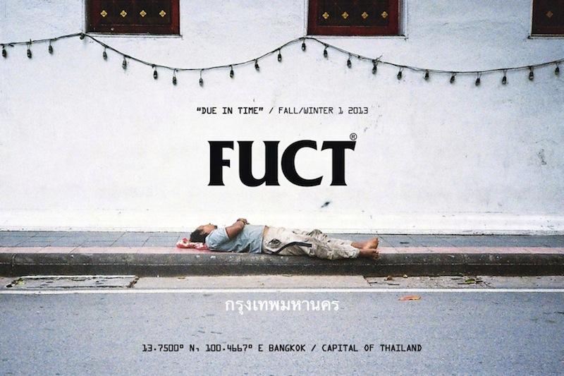 FUCT13FW01