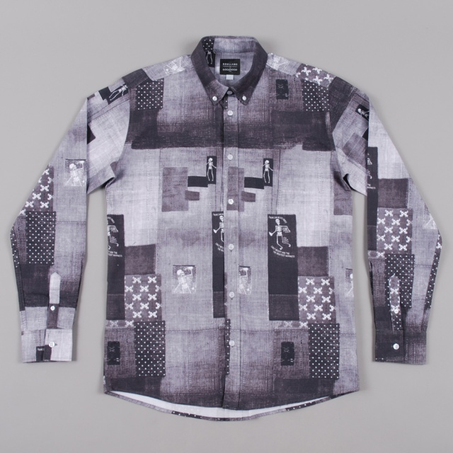 GOODHOOD_X_SOULLAND_008-2