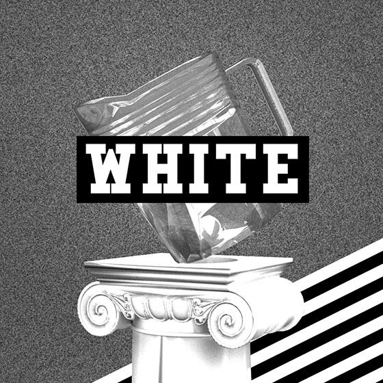 OFF_White_1