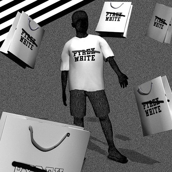 OFF_White_2