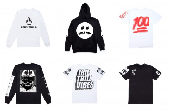 been-trill-online-shop-opens-02-570x380