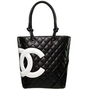 discount-chanel-handbags-2-1