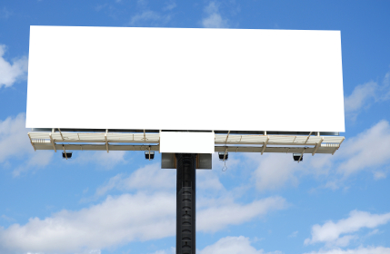 The-21st-Century-Billboard